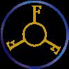 FFF-logo-Final-100